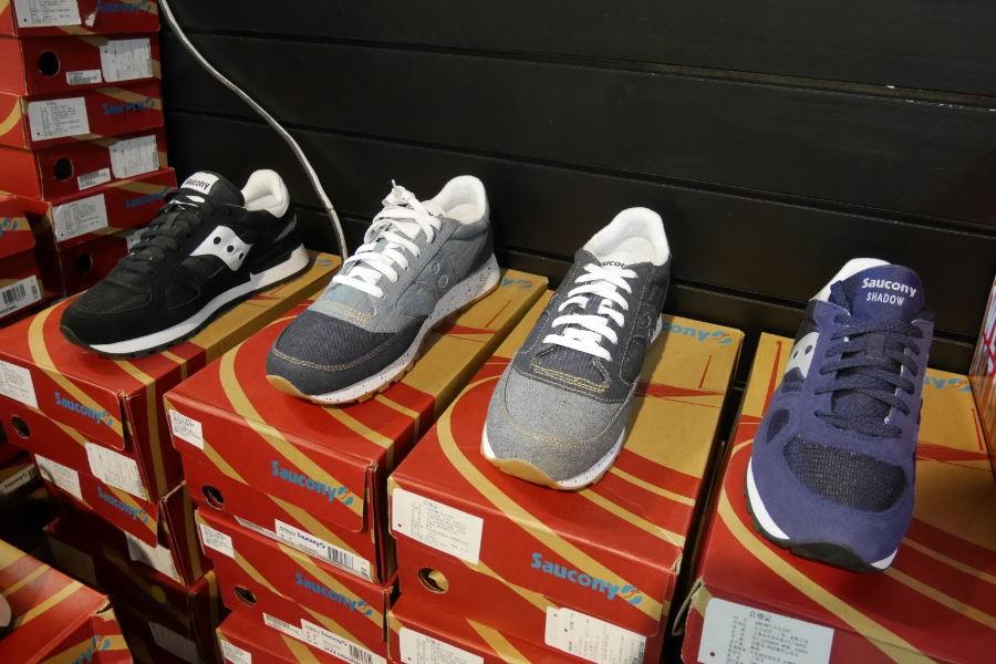 鞋吧店面升级买一双送一双叫卖录音