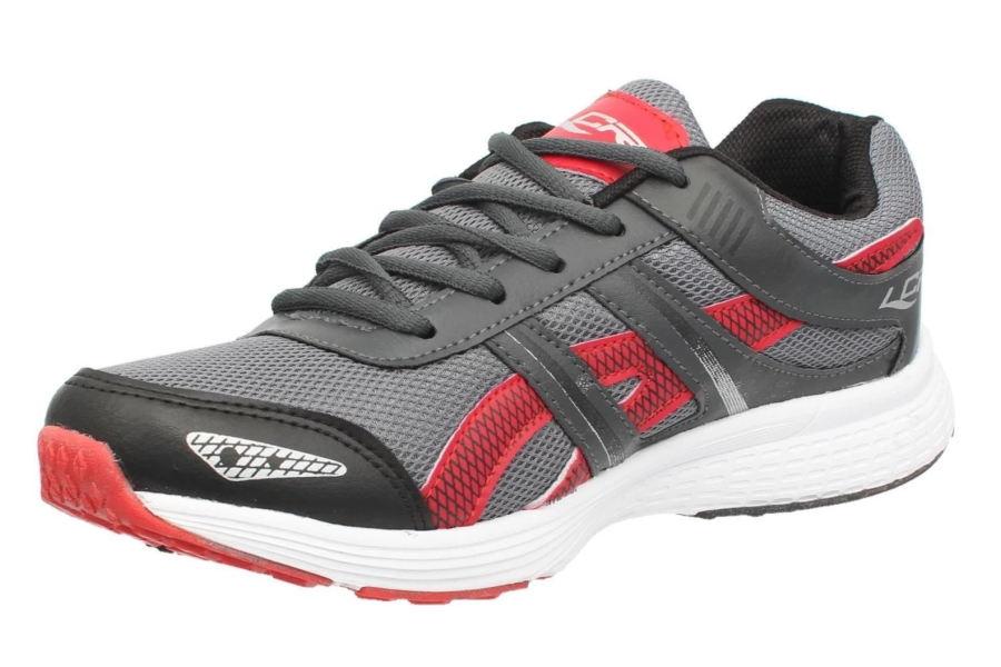 马来西亚健步鞋25元一双叫卖录音MP3