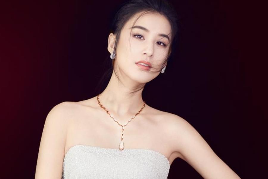 珠宝活动录音_金嘉利珠宝促销录音