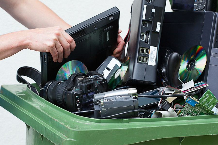 回收手机叫卖录音_回收电器