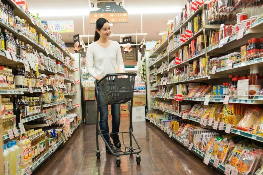 超市开业活动_超市促销录音MP3