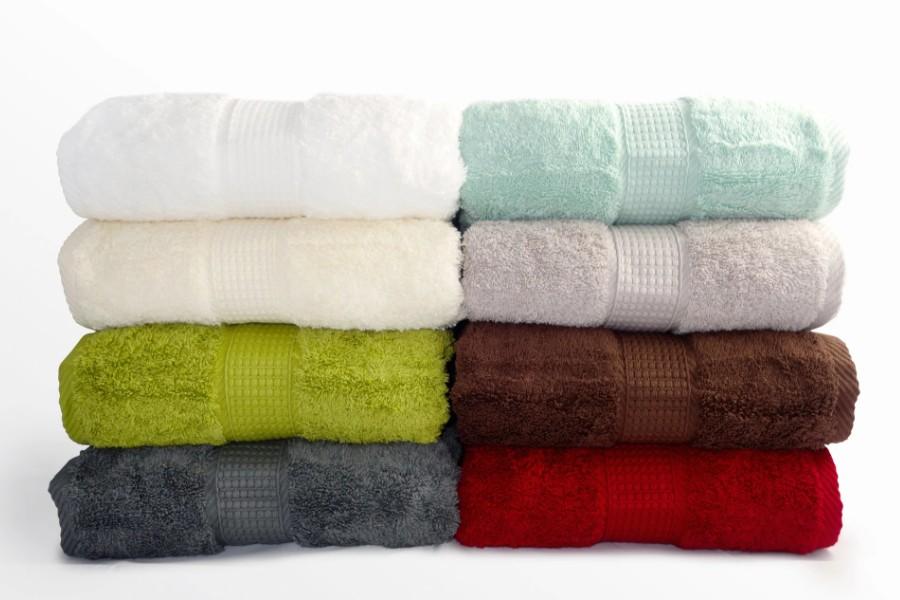 纯棉毛巾20元3条叫卖录音