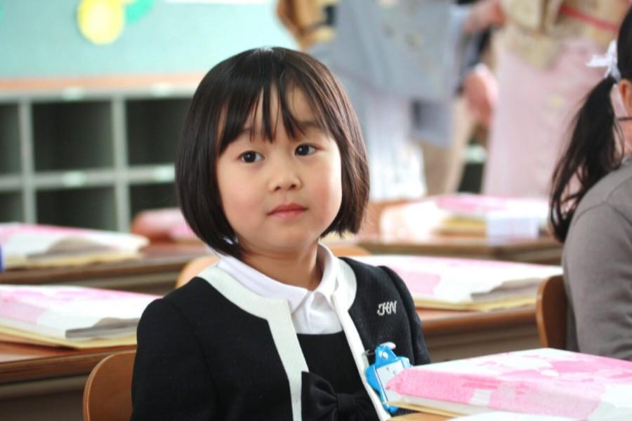 小学堂招小学生录音MP3