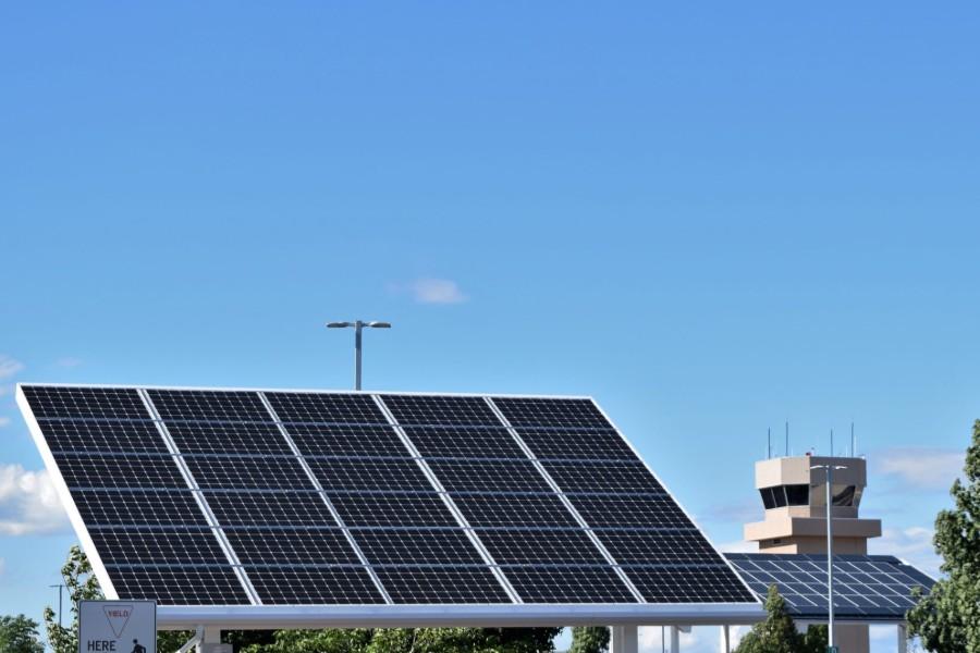 太阳能取暖机宣传广告录音