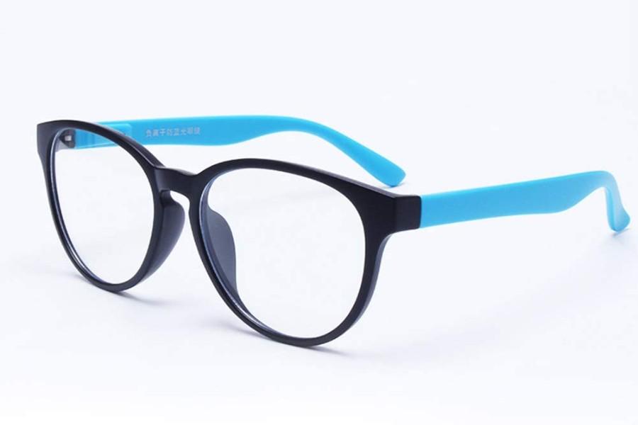 防蓝光眼镜叫卖录音