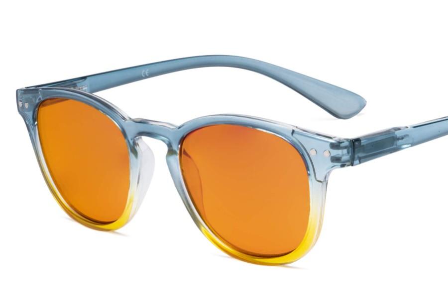 防蓝光眼镜保护视力宣传录音