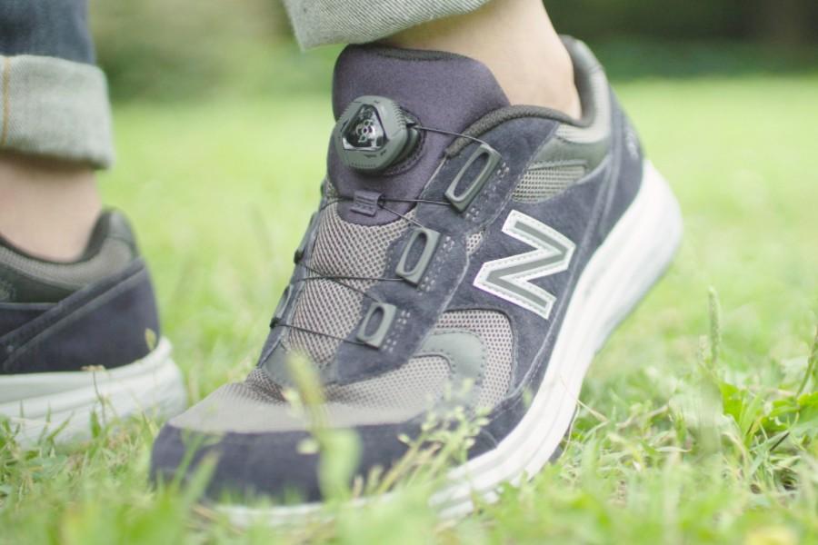足力健步鞋99元一双叫卖录音MP3