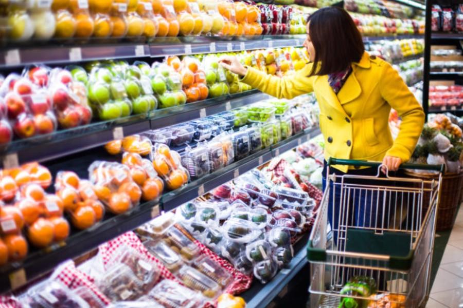 心连心年底超市活动录音MP3