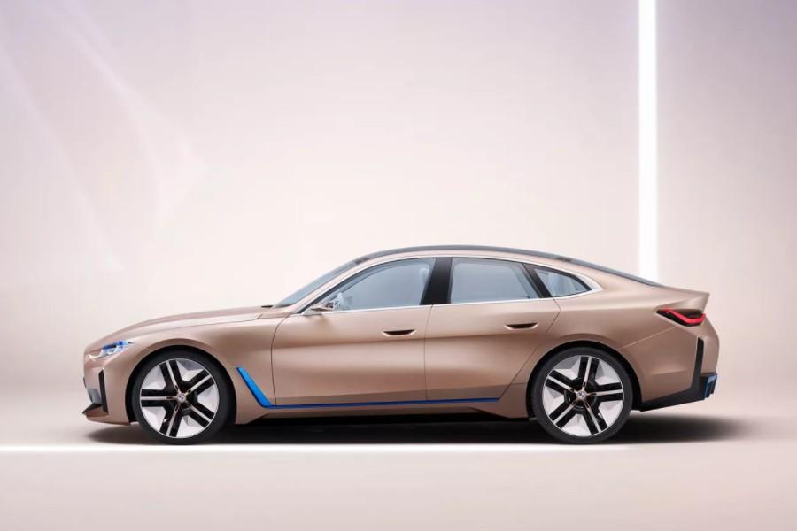 新能源电轿汽车公司广告录音MP3
