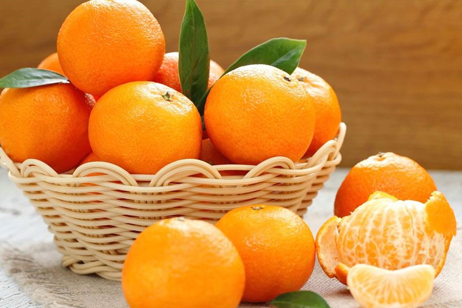 砂糖橘3块5一斤叫卖录音MP3