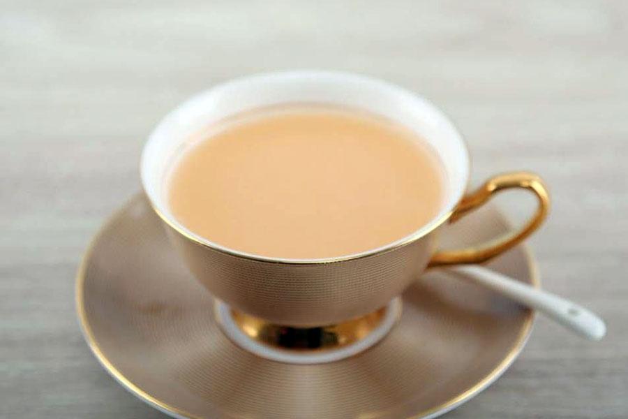 新疆奶茶广告录音MP3