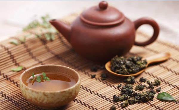 卖茶叶顺口溜店面宣传广告录音