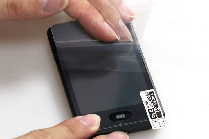 手机防爆膜宣传叫卖录音MP3